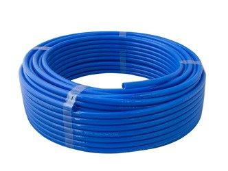 Wąż pneumatyczny SENCO luzem PU 50m
