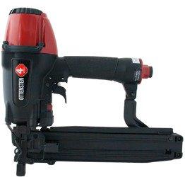 Zszywacz pneumatyczny stolarski 4PRO1450 zszywka typ 14 w długości 25mm-50mm