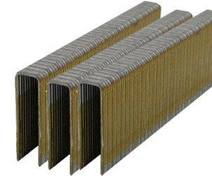Zszywka typ 14 (N)  32mm