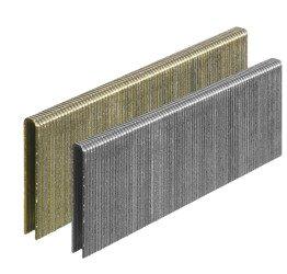 Zszywka typ 90 galwanizowana 25mm