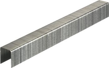 Zszywka typ F 8mm galwanizowana MINIBOX