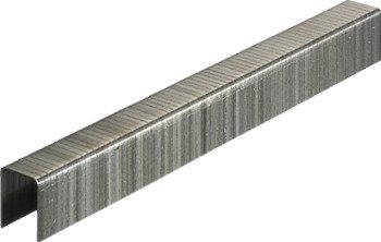 Zszywka typ J 12mm
