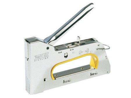 Zszywacz ręczny Rapid R23 zszywka CJ w długości 4mm-8mm