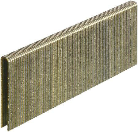 Zszywka typ 90 galwanizowana 12mm